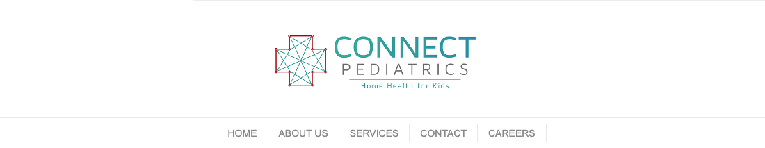 Connect Pediatrics